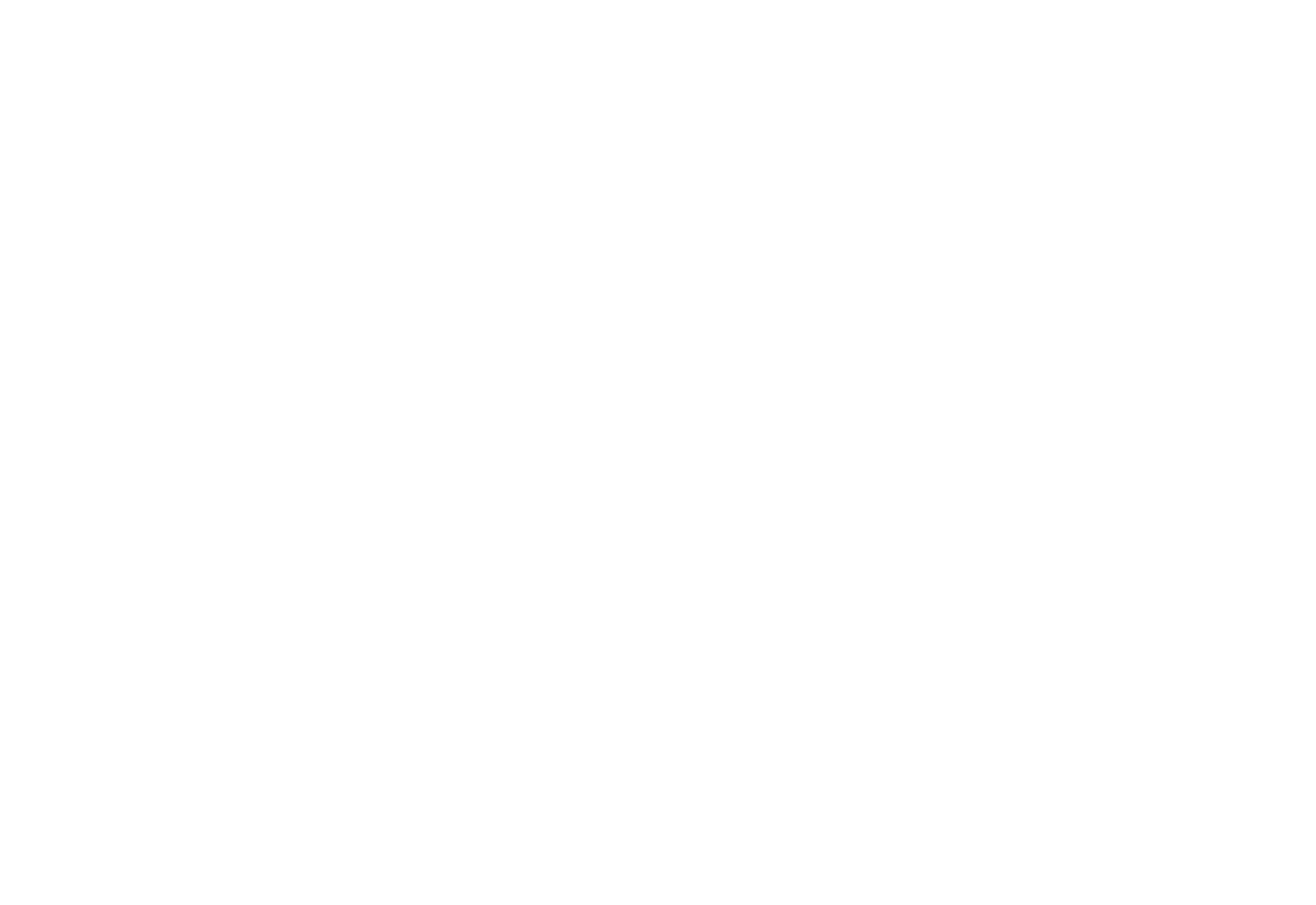 Bonafide Basketball Articles and Podcasts